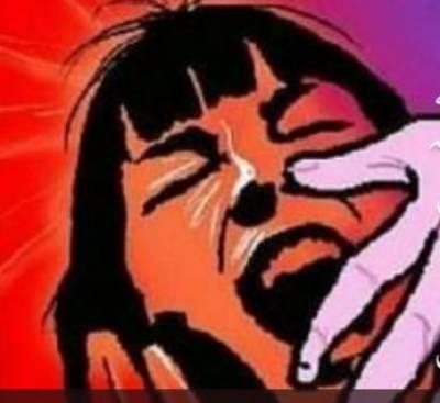 کمالیہ :مزور کی 20 سالہ گونگی بہری بیٹی سے زمیندار کی مبینہ زیادتی کی کوششش