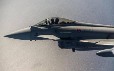 روس نے پانچ ہزار جہازوں کی بیک وقت نشاندہی کرنیوالا ریڈار آپریشنل کر دیا