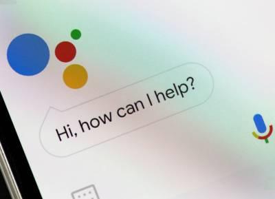 """گوگل کا نیا """"آڈیو نیوز فیڈ"""" فیچر متعارف"""