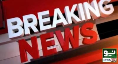 تھانہ کوٹ نیناں نے3 سالہ معصوم کنزا کے اندھے قتل کا سراغ لگا لیا گیا