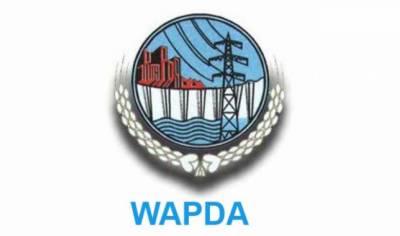 واپڈا نے ڈیمز کے لیے 98 ارب روپے دینے کا فیصلہ کر لیا