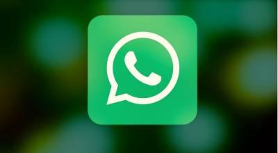 منگیتر کو واٹس ایپ پر 'بیوقوف' کہنا مہنگا پڑگیا،اماراتی شہری کو 60 دن جیل کی سزا سنادی گئی