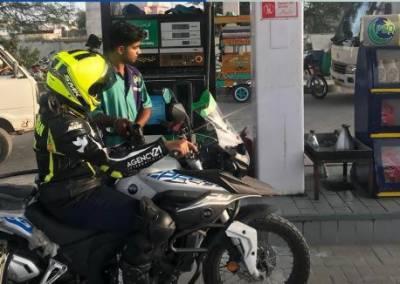 سعودی ماہرین نے پیٹرول بچانے کے بہترین طریقے بتا دیئے