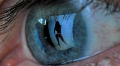 فحش فلمیں دماغ کو ضائع اور چھوٹا کرتی ہیں، تحقیق