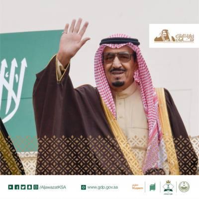 سعودی عرب میں ڈرائیوروں سے انشورنس سمیت مرافقین فیس وصول کی جائے گی ،جوازات