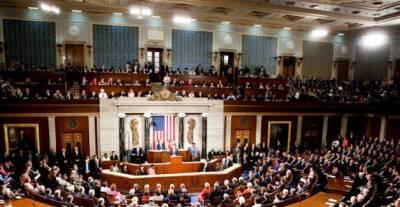 امریکی سینیٹ نے سعودی ولی عہد کو خاشقجی کے قتل کا ذمہ دار ٹھہرا دیا