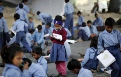 سردی نے پنجے گاڑھ لئے،بلوچستان کے تعلیمی اداروں میں اڑھائی ماہ کی چھٹیوں کا آغاز