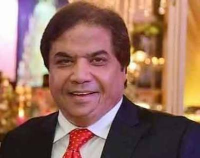 حنیف عباسی کی بیٹی ڈاکٹر اریبہ میڈیکل آفیسر کی پوسٹ سے مستعفی