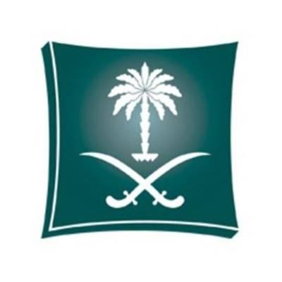 سعودی عرب میں ٹی سی ایل کمپنی کے ائیر کنڈیشن غیر معیاری قرار