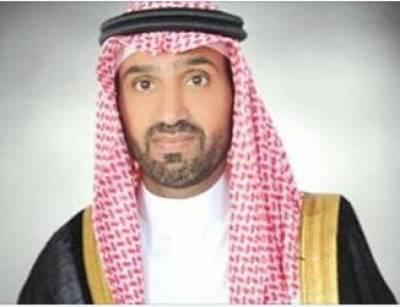 سعودی وزارت محنت کا مدینہ منور ہ میں درجنوں پیشوں میں سعودایزیشن کرنے کا فیصلہ