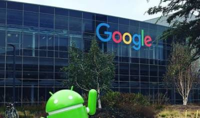 روز مرہ زندگی میں استعما ل ہونے والے گوگل کے 5 اہم فیچرز