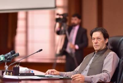 وزیراعظم کا اقوام متحدہ کے سیکرٹری جنرل سے ٹیلیفونک رابطہ, کشمیریوں کا قتل عام رکوانے کا مطالبہ