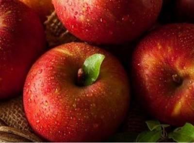 سیب کی غذائیت، فوائد اور تاریخ پر مکمل رپورٹ
