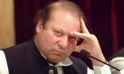 احتساب عدالت کے جج ارشد ملک کی ایس ایس پی اسلام آباد سے ملاقات