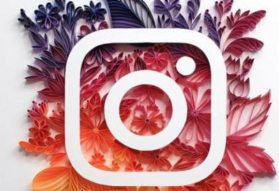 2018 میں انسٹاگرام پر کاروبار کے مشہور ٹرینڈز