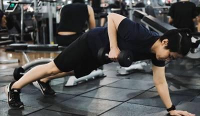 اگر آپ ورزش کے فوائد جانتے ہوں تو اس پر باقاعدگی سے عمل کریں گے