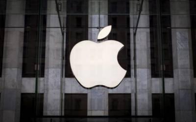 ایپل کمپنی کا مستقبل قریب میں بھارت میں یونٹ لگانے کا فیصلہ