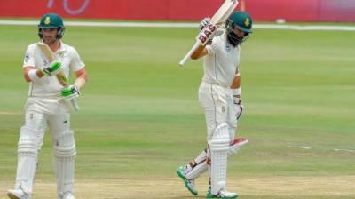سینچورین ٹیسٹ: جنوبی افریقہ نے پاکستان کو 6وکٹوں سے شکست دے دی