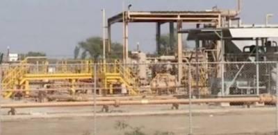 گیس بحران میں شدت،کراچی کے علاقے سائٹ ایریا کے صنعتکاروں کا فیکٹریاں بند کرنیکا اعلان