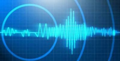 فلپائن کے جنوبی جزیرے میں 7.2 شدت کا زلزلہ،سونامی وارننگ جاری