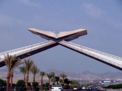 مکہ مکرمہ میں 17 منزلہ وقف ہوٹل تعمیر کیا جائےگا:سعودی عرب