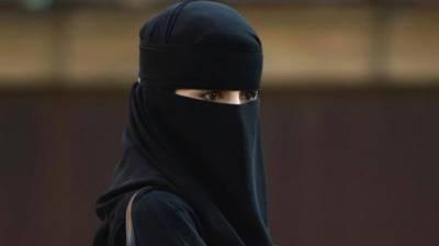 طالبات پر کسی بھی شکل کا حجاب نہیں لگایا گیا، سعودی وزارت تعلیم