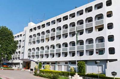 بھارتی ڈپٹی ہائی کمشنر کی دفتر خارجہ طلبی، پاکستان کا شدید احتجاج