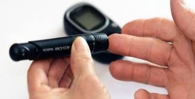 صرف ایک خوراک سے ذیابیطس کے مرض سے نجات پائیں