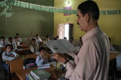 سندھ میں امتحانات اور چھٹیوں کا شیڈول تبدیل کر دیا گیا