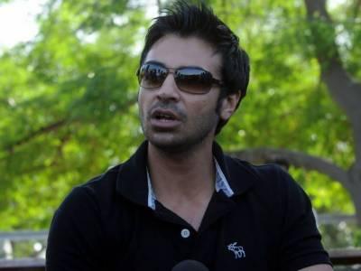 شاہد آفریدی نے میری انٹرنیشنل کرکٹ میں واپسی کیلئے رکاوٹ ڈالی، سلمان بٹ