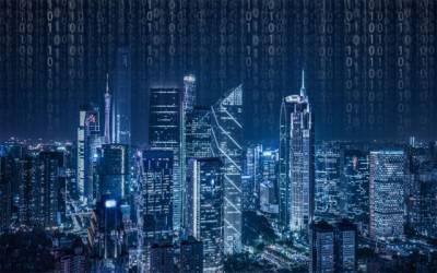 علی بابا گروپ نے 2019 میں ہونیوالی اہم ٹیکنالوجی ایجادات سے پردہ اٹھا دیا