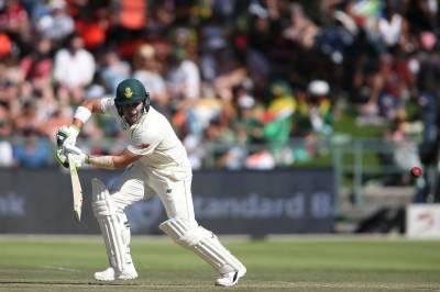 کیپ ٹائون ٹیسٹ،جنوبی فریقہ نے پاکستان کو 9وکٹ سے شکست دیدی