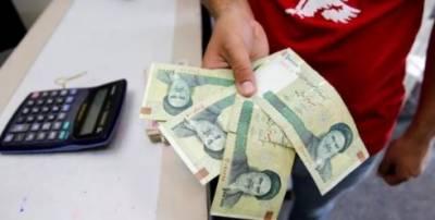 ایران کے مرکزی بینک نے بڑی مالیت کے کرنسی نوٹ ختم کرنے کی تجویز پیش کر دی