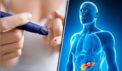 گرین ٹی اور ذیابیطس کے درمیان گہرا تعلق پایا جاتا ہے، ماہرین