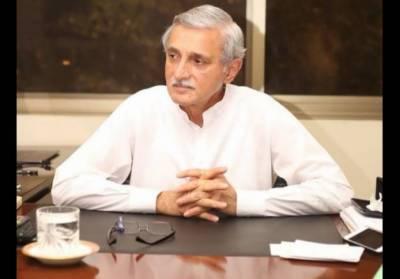 جنوبی پنجاب صوبہ ضرور بنے گا: جہانگیر ترین