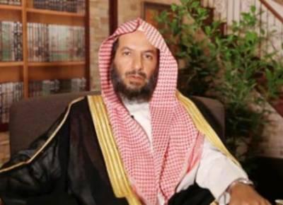 انگیٹھی یا آگ کے اطراف نماز پڑھنے کی ممانعت نہیں:رکن سعودی علماءبورڈ