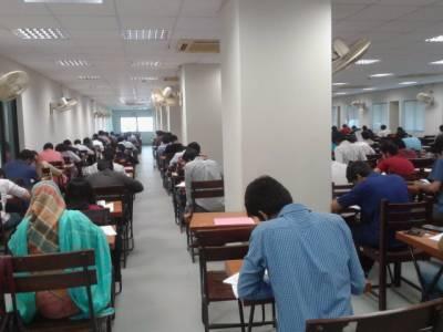 جنوبی پنجاب کیلئے الگ پبلک سروس کمیشن بنانے کا فیصلہ کر لیا گیا