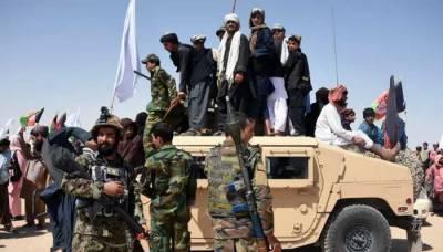 امریکہ ، افغان طالبان کے درمیان مذاکرات کا دوسرا دور کل قطر میں شروع ہوگا