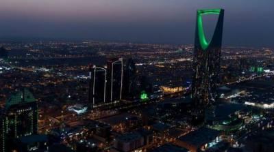 سعودی عرب میں عوام کے لیے پہلا تفریحی کمپلیکس تعمیر ، معروف ریسٹورنٹس بھی حصہ ہونگے