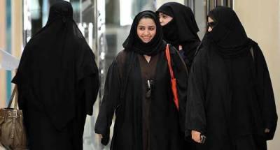 سعودی حکومت نے پندرہ سال سے کم عمر بچوں کی شادی ممنوع قرار دے دی
