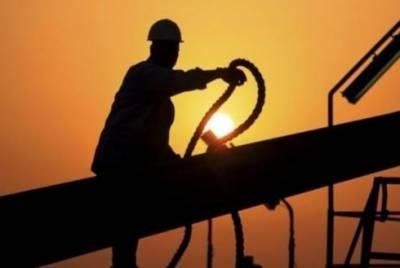 کویت میں8 بجے کے بعد ڈیوٹی پر پہنچنے والے ملازمین غیر حاضر شمار ہوں گے