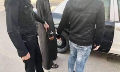 سعودی عرب میں پلاسٹک سرجری کرنے والے 2 غیر ملکی گرفتار