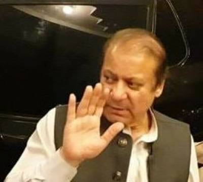 سابق وزیراعظم نے جیل میں سہولیات کے فقدان کا شکوہ کر دیا