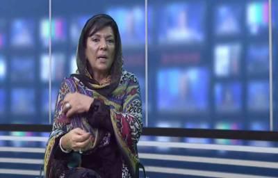 علیمہ خان کی بیرون ملک ایک اور جائیداد سامنے آ گئی