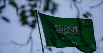 جرمن اسلحے کی سعودی عرب اور ترکی کو فروخت میں اضافہ