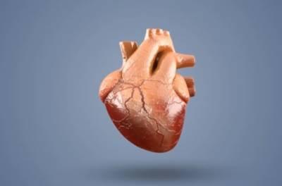 محکمہ صحت پنجاب نے دل کے سٹنٹس کی قیمت مقرر کر دی ہے