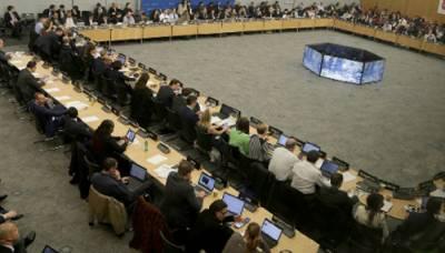 پاکستان پھر بازی لے گیا ،عالمی پلیٹ فارم پر بھارت کے خواب چکنا چور