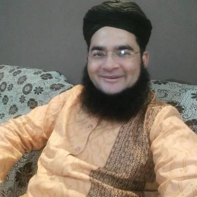 مذہبی سکالر ناصر مدنی کیخلاف سیشن عدالت میں اندراج مقدمہ کیلئے درخواست دائر