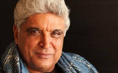 بھارتی اداکار جاوید اختر بھی پاکستانی ڈراموں کی حمایت میں بول پڑے