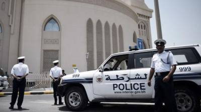 سعودی عرب میں گاڑیوں کا جلوس نکالنا جرم قراردیدیا گیا